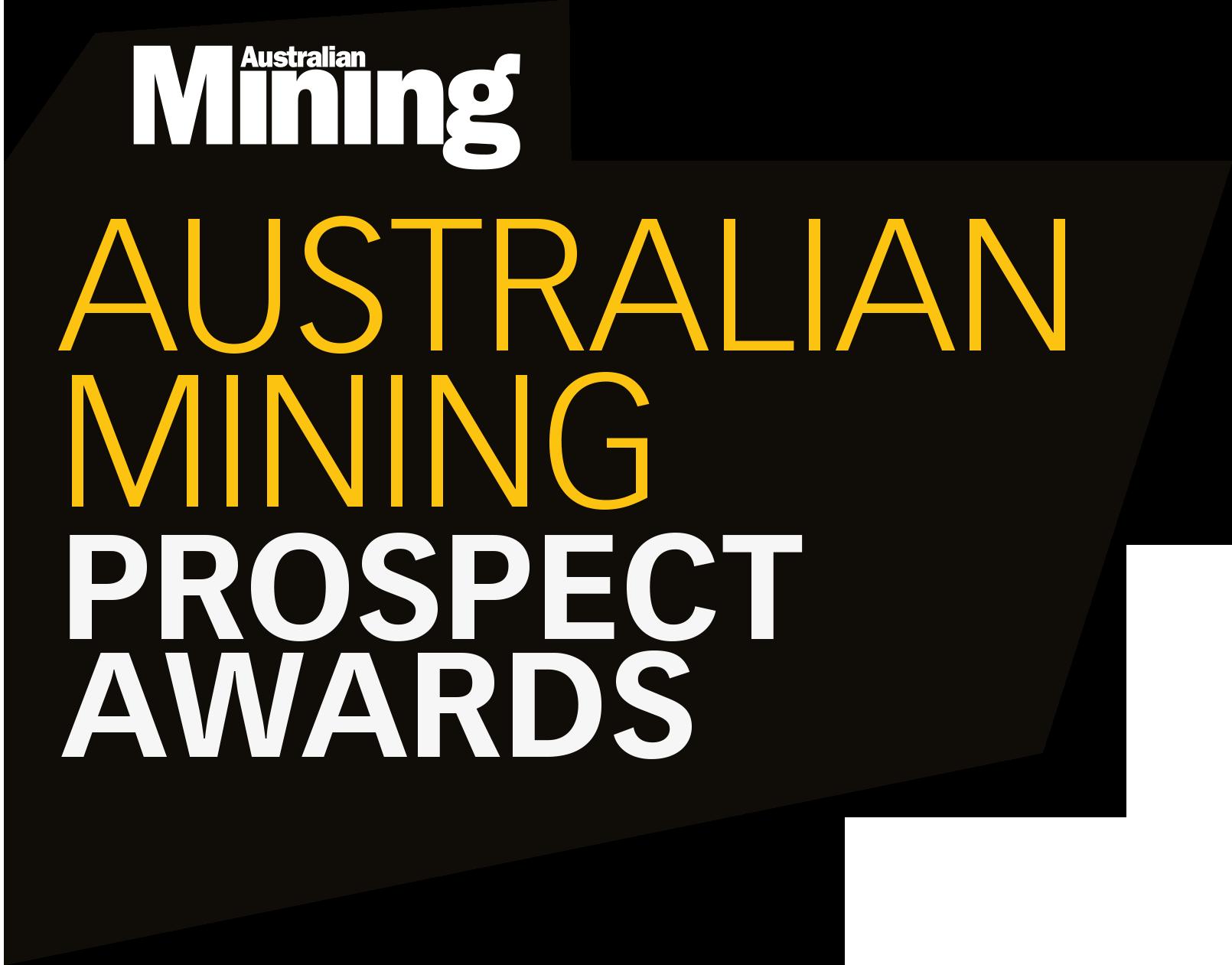 prospect award