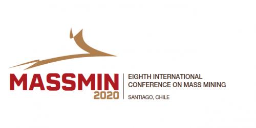 logomassmin_2020-traz-1