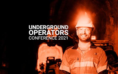 underground-operators-2021